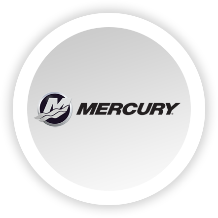 png-mercury